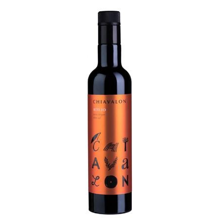 Chiavalon ATILIO - Olivenöl Extra - 0,50 l